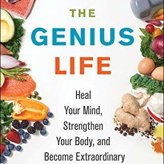 Genius-life