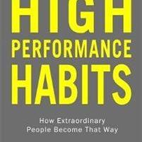 high-performance-habits