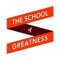 school-of-greatness