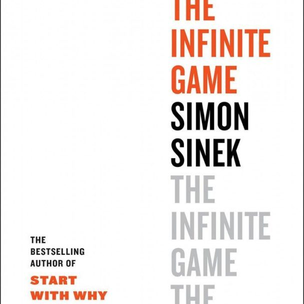 the-infinity-game