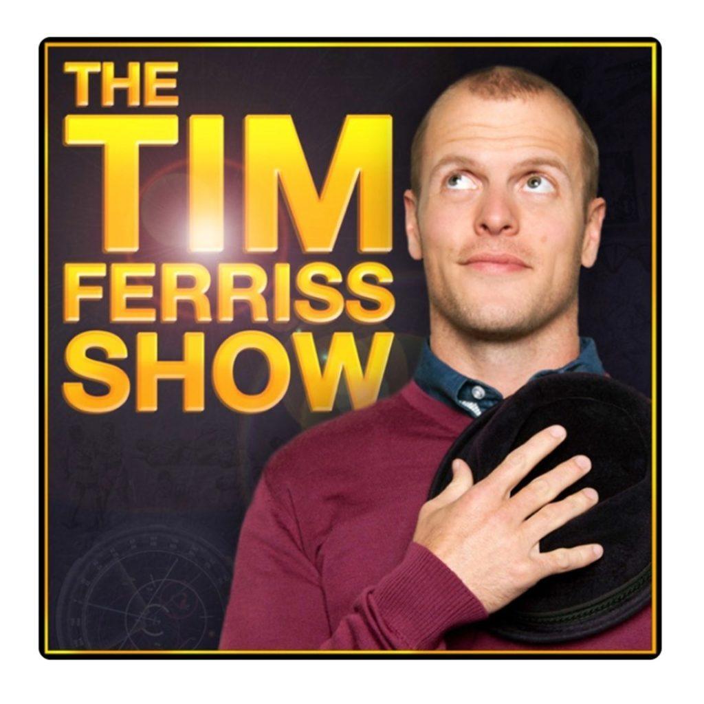tim-ferriss-show