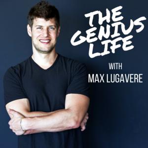 with+Max+Lugavere-3