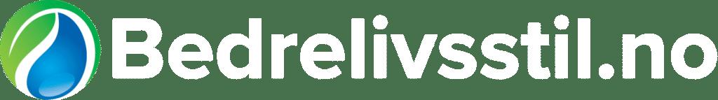 bedrelivsstil-logo-med-tekst-1024x143 (1)
