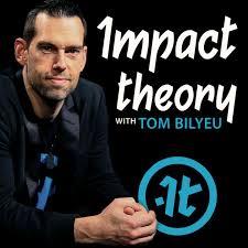 impact-theory