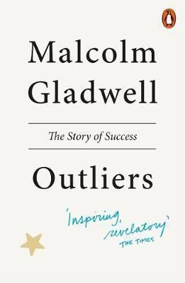 outliers-malcom-gladwell